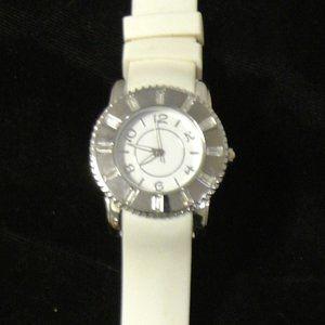 Ladies Roman Numeral Watch